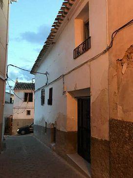Casa en venta en Pliego, Mula, Murcia, Calle Vueltas, 64.900 €, 8 habitaciones, 2 baños, 312 m2