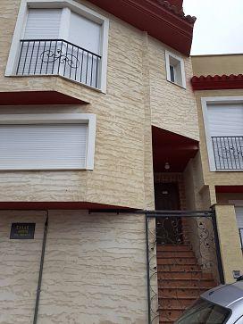 Piso en venta en Riópar, Riópar, Albacete, Calle Arroyo Gollizo, 89.000 €, 5 habitaciones, 233 m2