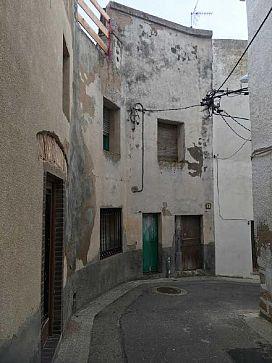 Casa en venta en Cal Grimau, Castellet I la Gornal, Barcelona, Calle Raval de Francia-la Gornal, 113.700 €, 4 habitaciones, 1 baño, 141 m2