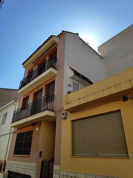 Piso en venta en El Punt del Cid, Almenara, Castellón, Calle de Dalt, 51.100 €, 4 habitaciones, 2 baños, 126 m2