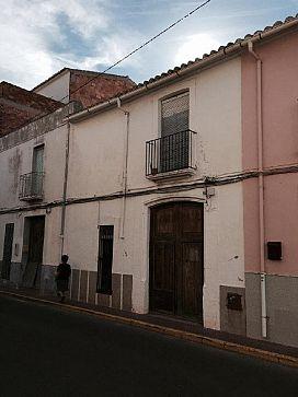 Suelo en venta en Pueblo Alcàssar, El Benitachell/poble, Alicante, Avenida Alicante, 100.000 €, 400 m2