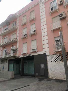 Local en alquiler en Coín, Málaga, Avenida de Andalucia, 850 €, 214 m2