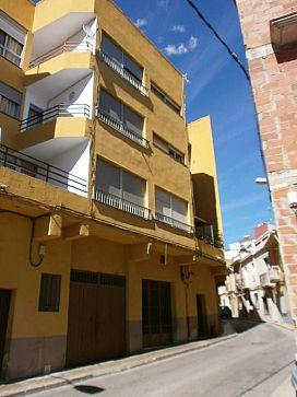 Piso en venta en Onda, Castellón, Calle Perera, 40.000 €, 80 m2