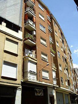 Piso en venta en Barrio de Patrocinio, Talavera de la Reina, Toledo, Calle Cristo de la Guia, 57.500 €, 3 habitaciones, 1 baño, 100 m2