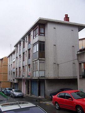 Piso en venta en Kabiezes, Santurtzi, Vizcaya, Calle Vista Alegre, 115.000 €, 3 habitaciones, 74 m2