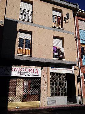 Oficina en venta en Nava de la Asunción, Nava de la Asunción, Segovia, Calle San Blas, 17.300 €, 36 m2