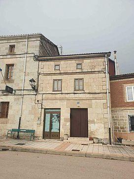 Local en venta en Quintanapalla, Quintanapalla, Burgos, Calle Mayor, 11.900 €, 26 m2