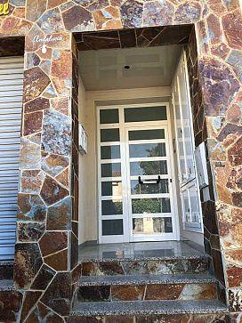 Local en venta en Calafell, Tarragona, Calle Andalusia, 54.700 €, 125 m2