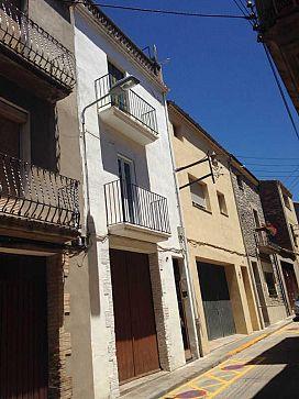 Local en venta en Masia del Pedregal, Tàrrega, Lleida, Calle Aurora, 22.600 €, 60 m2