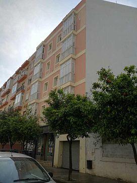 Local en alquiler en Cádiz, Cádiz, Cádiz, Calle Felipe Abarzuza, 1.360 €, 224 m2