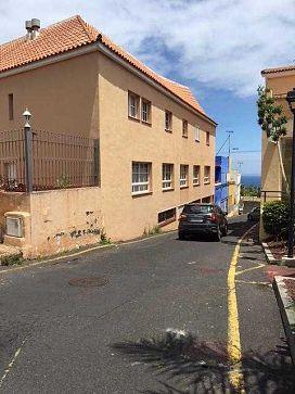 Local en venta en Puerto de la Cruz, Santa Cruz de Tenerife, Calle Carril, 71.100 €, 223 m2