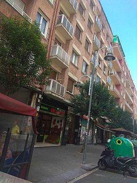 Local en venta en Deusto, Bilbao, Vizcaya, Avenida Madariaga, 334.000 €, 334 m2