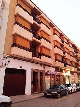 Local en venta en Isso, Hellín, Albacete, Calle Periodista Antonio Andujar, 49.000 €, 244 m2
