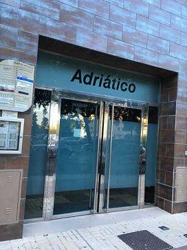 Oficina en venta en Guadalcacín, Jerez de la Frontera, Cádiz, Calle Adriático, 135.100 €, 53 m2