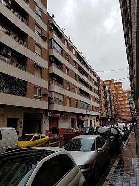 Local en venta en Jesús, Valencia, Valencia, Calle Compromiso de Caspe, 57.800 €, 105 m2