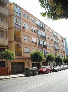 Local en venta en Petrer, Petrer, Alicante, Avenida de Elda 68, 34.000 €, 74 m2