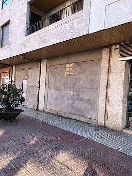 Local en venta en Barrio Santa Clara, Benavente, Zamora, Avenida El Ferial, 126.900 €, 300 m2