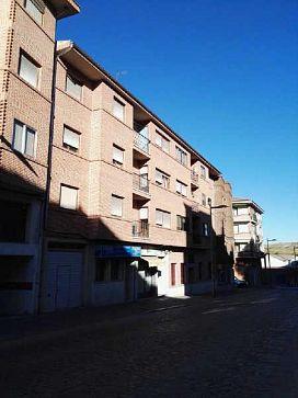 Local en venta en Cuéllar, Segovia, Calle Nueva, 33.400 €, 70 m2
