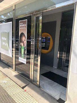 Local en venta en Huelva, Huelva, Paseo de la Palmeras Esq Dulce Nombre de Maria, 175.000 €, 206 m2