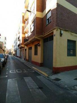 Local en venta en Paiporta, Valencia, Calle Luis Vives, 106.000 €, 253 m2