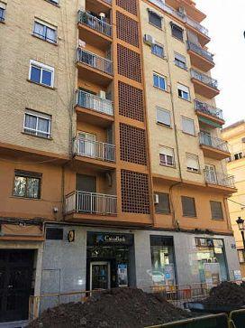 Local en alquiler en La Saïdia, Valencia, Valencia, Calle de Lleida, 1.020 €, 155 m2