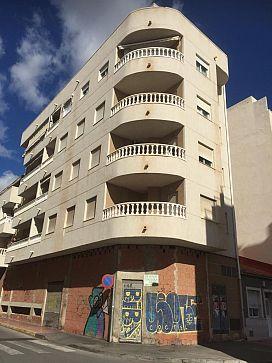 Local en venta en La Mata, Torrevieja, Alicante, Calle la Paz, 230.000 €, 231 m2