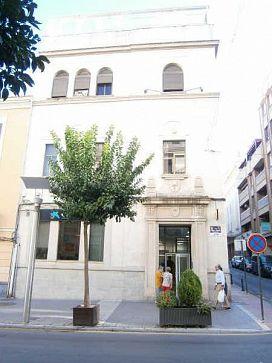 Local en alquiler en Linares, Jaén, Calle Isaac Peral, 2.450 €, 368 m2