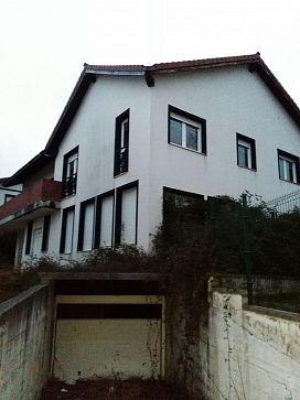 Casa en venta en Ribamontán Al Monte, Cantabria, Urbanización El Tejo I - Cubas, 227.000 €, 535 m2