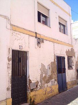 Casa en venta en Urbanizacion Costa Esuri, Ayamonte, Huelva, Calle Buenavista, 52.900 €, 2 habitaciones, 1 baño, 92 m2