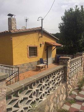 Casa en venta en Mas de Mora, Tordera, Barcelona, Calle Turo de L`home, 155.000 €, 5 habitaciones, 3 baños, 198 m2