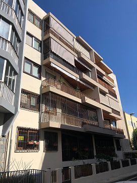 Piso en venta en Centro-ifara, Santa Cruz de Tenerife, Santa Cruz de Tenerife, Calle Enrique Wolfson, 338.700 €, 5 habitaciones, 3 baños, 251 m2