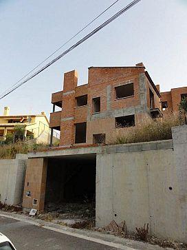 Piso en venta en Can Valls, Piera, Barcelona, Calle Dalia, 89.100 €, 198 m2