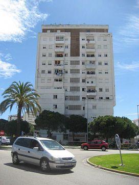 Piso en venta en Algeciras, Cádiz, Calle Federico Garcia Lorca, 31.700 €, 3 habitaciones, 1 baño, 85 m2