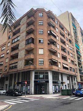 Local en venta en Castellón de la Plana/castelló de la Plana, Castellón, Calle Juan Sebastian Elcano, 164.100 €, 195 m2