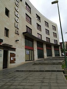 Local en venta en Las Palmas de Gran Canaria, Las Palmas, Calle Juan Carlos I, 187.000 €, 205 m2