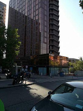 Local en venta en Madrid, Madrid, Calle Burgos, 740.000 €, 229 m2