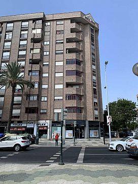 Local en venta en Cartagena, Murcia, Calle Alameda de San Anton, 250.000 €, 155 m2