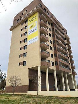 Piso en venta en Vinaròs, Castellón, Avenida Juan Xxiii, 120.825 €, 3 habitaciones, 3 baños, 164 m2