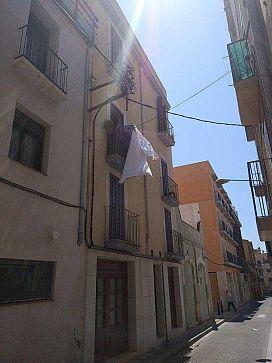 Piso en venta en Reus, Tarragona, Calle Sant Antoni, 47.800 €, 1 habitación, 1 baño, 40 m2