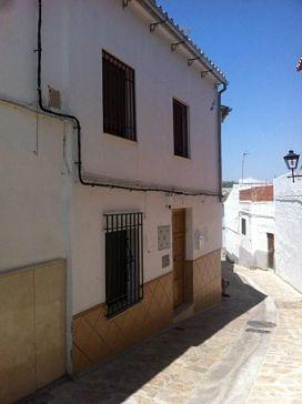 Casa en venta en Baena, Córdoba, Calle Magdolen, 14.300 €, 2 habitaciones, 1 baño, 115,37 m2