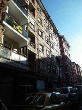 Local en venta en Kanpazar, Portugalete, Vizcaya, Calle Ortuño de Alango, 48.000 €, 53 m2