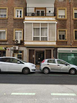 Piso en venta en Los Remedios, Sevilla, Sevilla, Calle Monte Carmelo, 314.000 €, 4 habitaciones, 133 m2