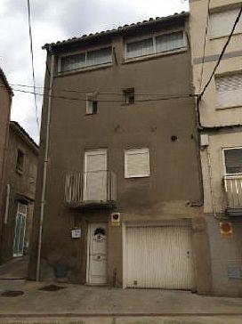 Casa en venta en Súria, Barcelona, Plaza Santa Maria de Suria, 71.400 €, 2 habitaciones, 1 baño, 176 m2
