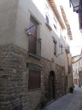 Piso en venta en Súria, Barcelona, Calle Sant Climent, 24.000 €, 2 habitaciones, 1 baño, 51 m2