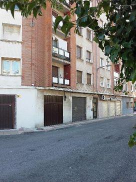 Piso en venta en Ortuella, Vizcaya, Avenida de la Estación, 98.000 €, 2 habitaciones, 1 baño, 56,32 m2