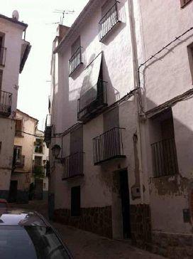 Casa en venta en Onda, Castellón, Calle del Salvador, 68.000 €, 164 m2