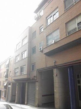 Piso en venta en Santa Rosa, Alcoy/alcoi, Alicante, Calle Francesc Pereda, 70.600 €, 3 habitaciones, 2 baños, 123 m2