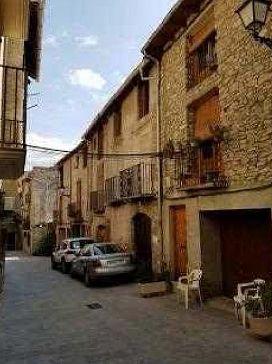 Casa en venta en Salàs de Pallars, Salàs de Pallars, Lleida, Calle Sant Cebria Alt, 153.000 €, 3 habitaciones, 1 baño, 411 m2
