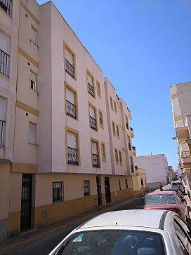 Piso en venta en Garrucha, Garrucha, Almería, Avenida Mediterraneo, 73.150 €, 2 habitaciones, 1 baño, 77 m2