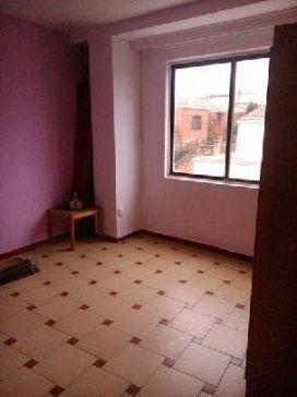 Piso en venta en Saelices, Saelices, Cuenca, Carretera Madrid-valencia, 36.600 €, 3 habitaciones, 3 baños, 288 m2